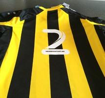 Herwig Sport - Sint-Niklaas - Ontwerpen
