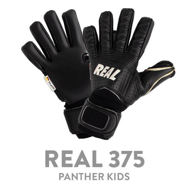 REAL Handschoen