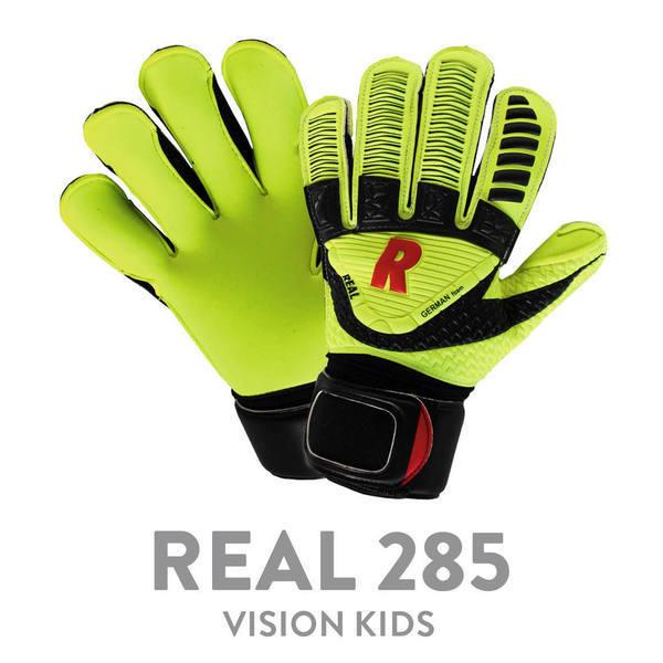 REAL 285 VISION KIDS