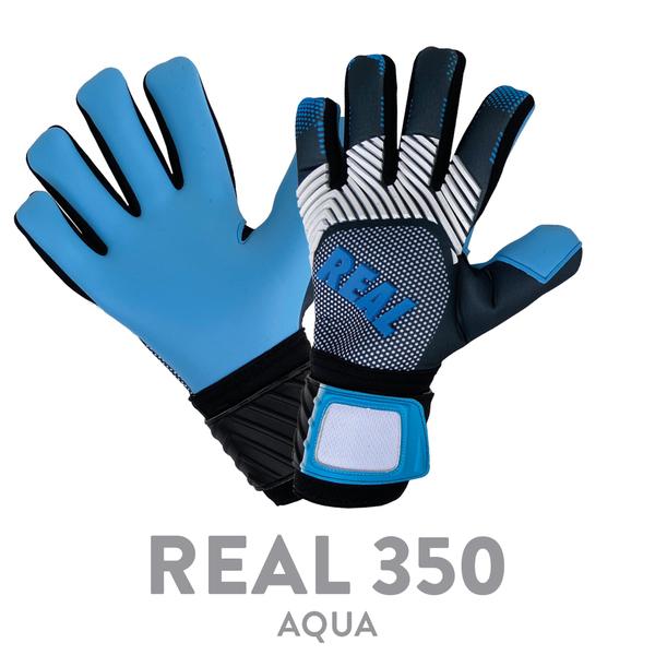 REAL 350 AQUA