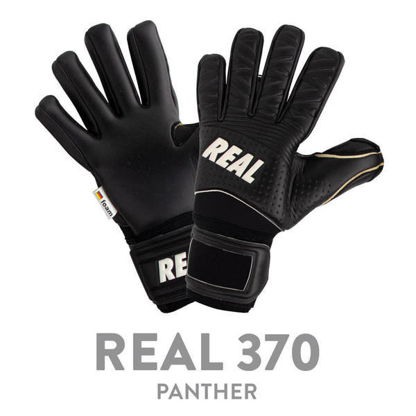 REAL 370 PANTHER