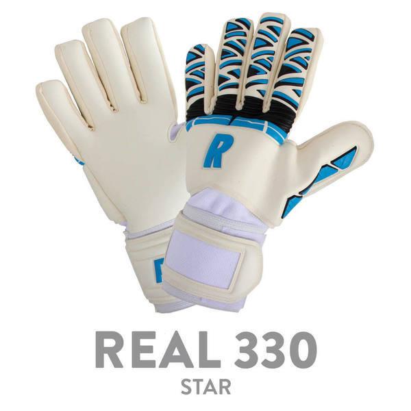 REAL 330 STAR