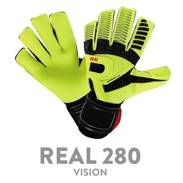REAL 280 VISION