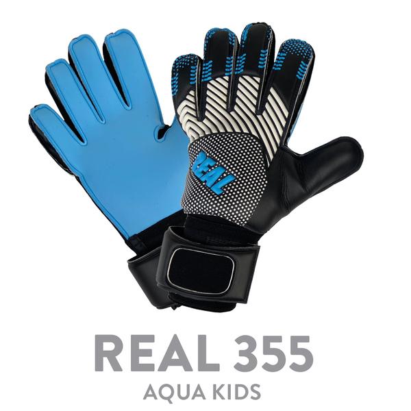 REAL 355 AQUA KIDS